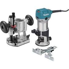 power tools for sale. home depot coupons, promo codes \u0026 deals - dec. 2017. power tools salecarpentry for sale