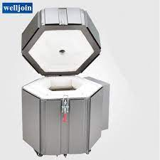 Yeni ürünler yüksek sıcaklık çömlek ekipmanları üreticileri elektrikli fırın  Elektrikli Alet Aksesuarları