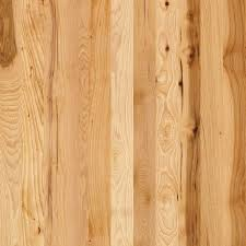 western hickory meadow 3 4 in thick x 3 1 4 in wide x random length