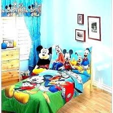 toy story bedding set toddler bed sheets space twin s