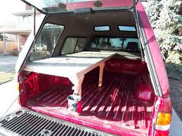 9 best truck bed ideas images on Pinterest