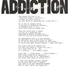 Drug Addiction Quotes Adorable Drug Addiction Quotes Unique Best 48 Drug Recovery Quotes Ideas On
