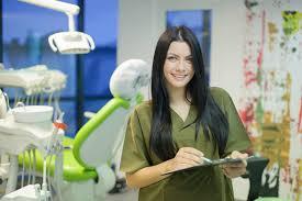 Design Dental Spa Tamara Matevosyan Dds Dentists Near Venice Beach Dentists Near Me
