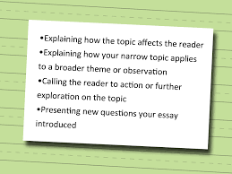 expository essay types tips for writing expository essays tips for  essay steps expository essay steps