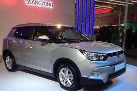 new car launches of mahindraAuto Expo 2016 Day 2 Mahindra XUV Aero Marti Suzuki Ignis