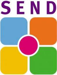 Image result for east sussex sen local offer logo