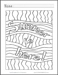 Small Picture The 26 best images about Coloring Pages on Pinterest Coloring