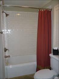 mid century modern shower curtain. Bathroom Shower Curtain Ideas Designs Home Interior Design Ideal Modern Curtains Pictures Of Contemporary Window Treatment For Windows Mid Century