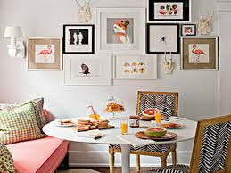 ... Creative Of Large Kitchen Wall Decor And Kitchen Wall Decor Ideas  Decorating Ideas
