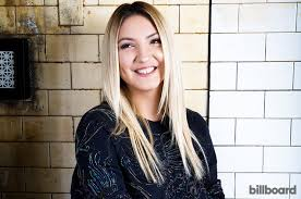 10 songs you didn t know julia michaels co wrote