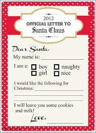 Santas Letter Omfar Mcpgroup Co
