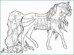Wild Horse Coloring Pages Marvelous Home Design Games For Adults