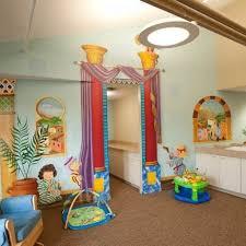 gallery for church nursery wall decals