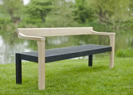 Small Picture Contemporary Garden Furniture Sitting Spiritually