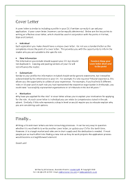 Key Things To Include In A Resume 30 Best Examples Of What Skills
