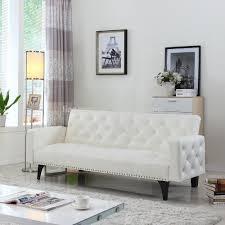 futon leg futon leg suppliers and manufacturers at alibabacom