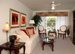 Exceptional Lee Vista Club Is Offering 1, 2, 3 And 4 Bedroom Apartment Rentals In  Orlando, Florida. These Floor Plans Have 1, 2 Or 3 Bathrooms.