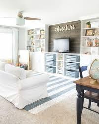Designer Home Décor For Less  Stein MartClearance Home Decor Online