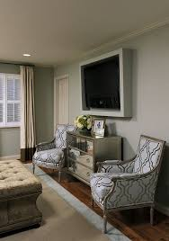 bedroom tv ideas. tv in the bedroom with beauteous design for interior ideas homes 20 e