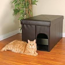 corner cat litter box furniture. petco cat litter box storage ottoman 9999 corner furniture small i
