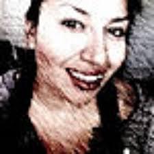 Natalie Fajardo on Etsy nataliefajardo1 · Natalie Fajardo