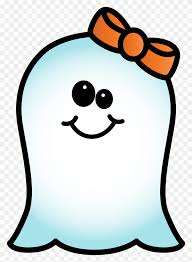 Image result for ghost clipart free