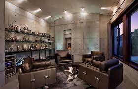 ideas for a successful man cave decor