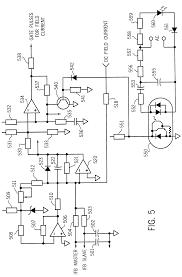 denyo generator wiring diagram great engine wiring diagram schematic • denyo welding generator wiring diagram circuit and denyo welding generator wiring diagram coleman powermate generator wiring diagram
