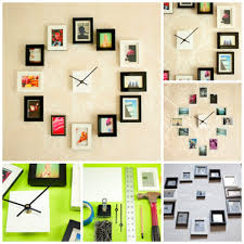 amusing images of picture collage wall decor for wall decoration design ideas astonishing picture of