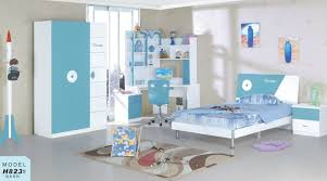 kids black bedroom furniture. Remodell Your Home Design Studio With Creative Luxury Kids Bedroom Furniture  Sets For Boys And Would Black