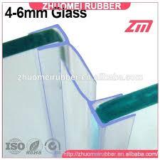 screen door seal shower door seal replacement shower door seal replacement supplieranufacturers at screen