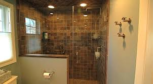 full size of walk showers without doors designs in pictures shower stall ideas small bathrooms large