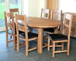 dining table pads. Target Dining Table Room Pads Lovely Oval For 6 Set Sets Identify O
