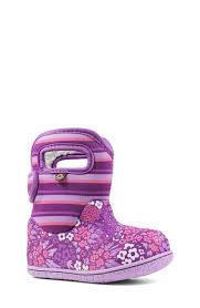 Bogs Size Chart Toddler Toddler Girls Bogs Shoes Sizes 7 5 12 Nordstrom