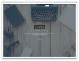 Top Resume Posting Sites Top Resume Posting Websites Lovely