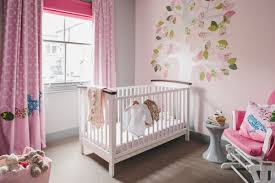 Quirky Bedroom Accessories 27 Stylish Ways To Decorate Your Childrens Bedroom The Luxpad