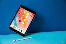 8 lý do có nên mua iPad 2021, điều số 5 bất ngờ nhất