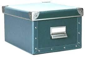 Decorative Fabric Storage Boxes Designer Storage Bins Media Storage Bins Plastic Media Storage 81