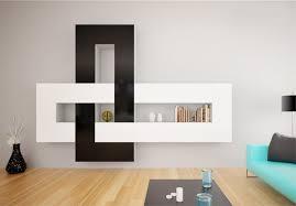 Modular Living Room Furniture Uk Tv Unit Storage Living Room Modern Wall Units High Gloss