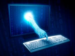 is rapidly emerging as an information technology it   is rapidly emerging as an information technology it superpower essay