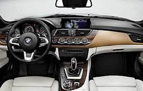 2018 bmw x3 interior. fine 2018 new bmw x3 interior concept and 2018 bmw x3 interior