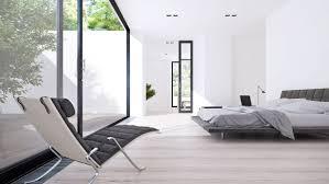 modern black white minimalist furniture interior. unique interior to modern black white minimalist furniture interior