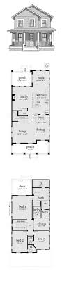 3 story house plans narrow lot. Uncategorized House Plan For A Narrow Lot Top In Nice Ba Nursery 3 Story Plans Small