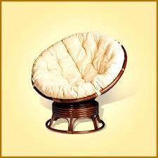papasan furniture. Furniture Outdoor Hanging Papasan Chair Best Hammock Seat Small Pier Pic Of Concept And Ideas