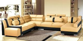 custom sectional sofas couches beautiful sofa in and ideas with orange