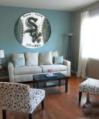 baseball home decor ideas plate decorations cross archives knight creations decorating excellent white handmade distressed wood