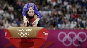 Vault gymnastics Handspring Olympics London Vault Table Womens Gymnastics Lean Blitz Consulting Mckayla Maroney Alamy 2012 Summer Olympics Womens Gymnastics Vault Problems In Sydney
