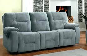 reclining sectional microfiber. Simple Reclining Leather Reclining Sectional With Chaise Luxury Grey Couch  Sectionals For Small Spaces Tufted   Inside Reclining Sectional Microfiber S