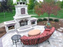 free outdoor fireplace construction plans outdoor fireplace designs plans medium size of outdoor fireplace ideas with