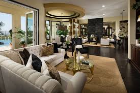Stunning Design 3 Building Plans For Single Story Homes Best One Open Floor Plans For One Story Homes